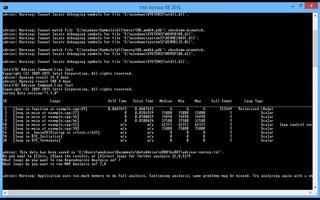 XenServer2016命令行方式自動化安裝