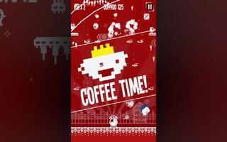 Toast Time:電子游戲黃金時代的回歸