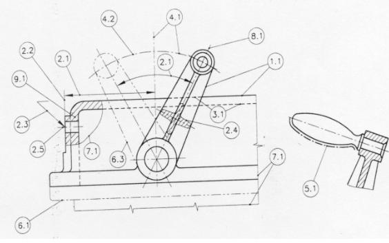 CAD看图面的详细方法资料概述