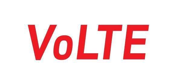 中国联通VoLTE将会在今年第四季度具备网络能力