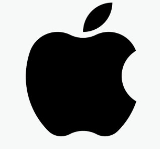 Apple Watch現階段存在哪些問題