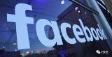 日本政府要求脸书加强用户个人信息安全性