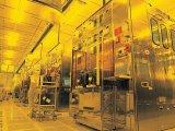 台积电认为遵循摩尔定律有利可图