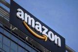 市值蒸发700亿,微软超亚马逊成全球第二