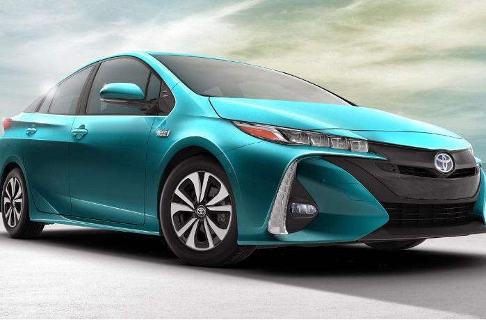 北京新能源汽车市场由增量进入存量时代