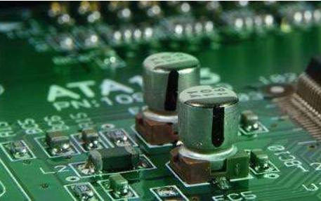 硬件工程師必備要了解哪些基礎知識