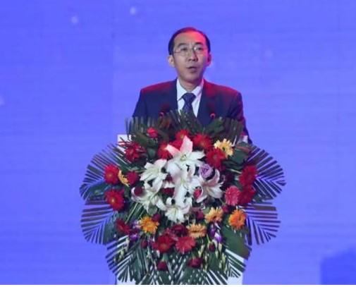 中国电信重压之下成立新公司,被认为是开启固网市场...