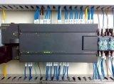 PLC的输入端,输出端常见的接线类型