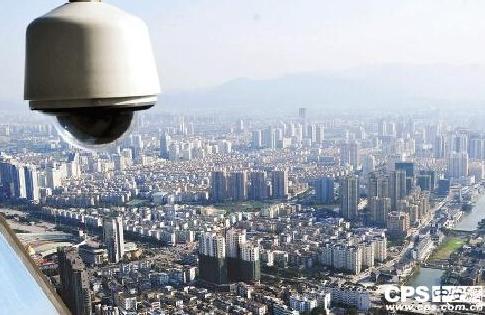 随着智能化安防时代的到来,立体化防控体系已上升至...