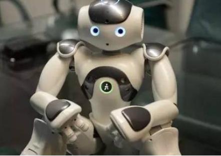 我国下一代机器人研制及产业化情况浅析