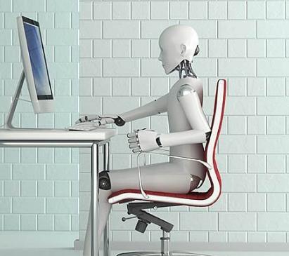 人工智能應用落地不斷加速,中國企業向世界展示著打...