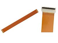 下列不属于Molex Premo-FLEX ™ 电缆跳接组件的特点是?