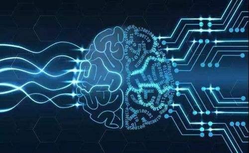 【连载】深度学习笔记12:卷积神经网络的Tens...