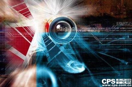 机器视觉极大提升了智能安防行业的应用