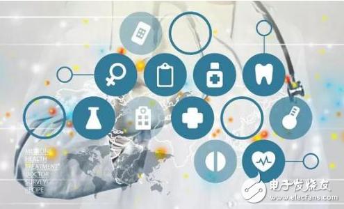 AI时代下,医生是人类与AI相结合后的知识处理者和共情传播者
