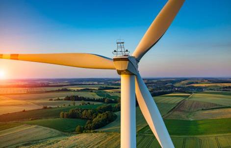 补贴退坡 风电行业何去何从