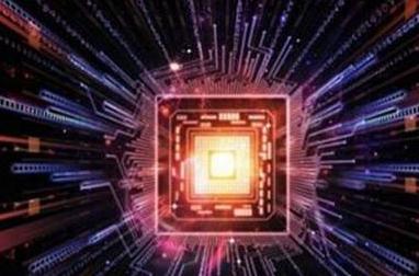 DRAM扩产受困于技术瓶颈和国际大厂的垄断
