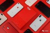 """国内首个二手手机品牌诞生,小红盒的""""软实力""""和""""..."""