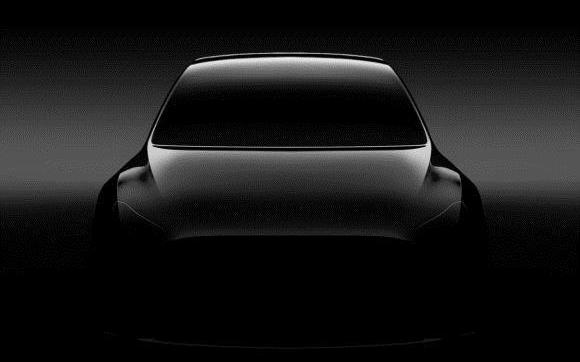 特斯拉Model Y將在2020年量產,關于這款...
