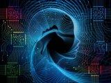 人工智能如何改变现代商业