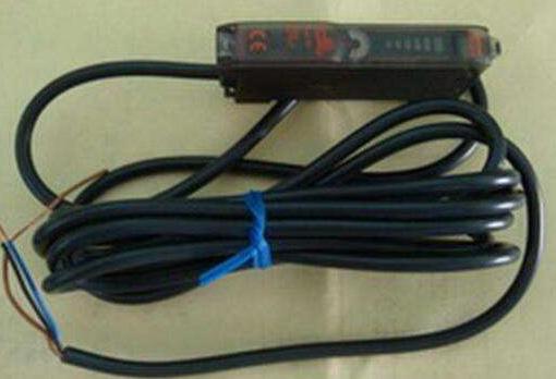 机架式外置光纤放大器受到了众多网络运营商的青睐