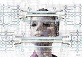 人工智能在机器人领域的应用与发展