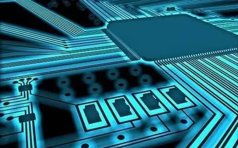工业和信息化部副部长:存储器正处于技术变革的关键...