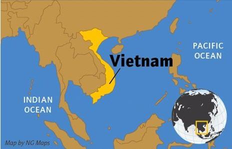 越南制造业我们不可小觑