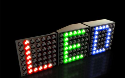 LED显示屏控制软件StartLedV3应用程序免费下载