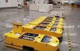 从市场拓展的角度去衡量,搬运机器人确实走出了一大...