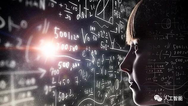 AI算法的进步速度远超硬件的摩尔定律