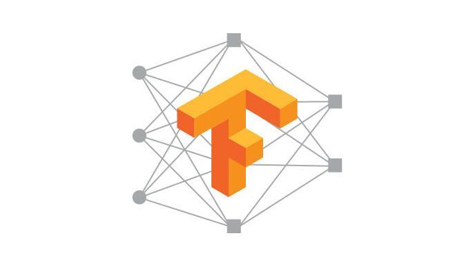 【连载】深度学习笔记13:Tensorflow实...
