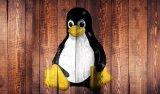 讓我們開始2018年最好的Linux發行版清單吧