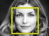人脸识别领域的国内玩人才并预测该技术的发展趋势