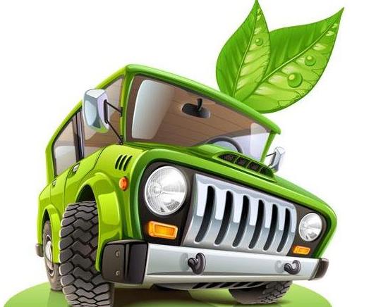 美德日韩是如何布局氢燃料电池汽车市场的
