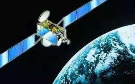 中法海洋卫星成功发射 首次实现海风和海浪同步观测