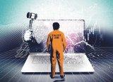 科學家真正信任人工智能之前,首先需要去理解機器是...