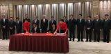 ABB将在上海建设全球机器人卓越制造基地