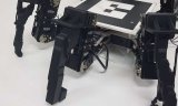 機器人研究:CSIRO和昆士蘭科技大學研究人員最...