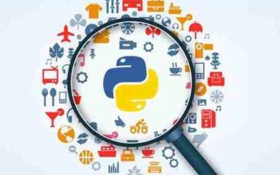 新手学习Python有哪些常见的错误