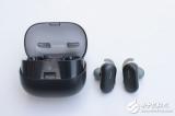 索尼WF-SP900无线耳机评测 专门为运动爱好...
