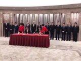 ABB集团宣布将在中国投资约10亿人民币新建一座其全球最大的机器人工厂