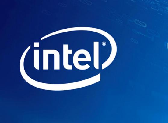 Intel14nm产能缺货不仅没有对业绩产生影响 甚至营收还比年初预计的高了62亿美元