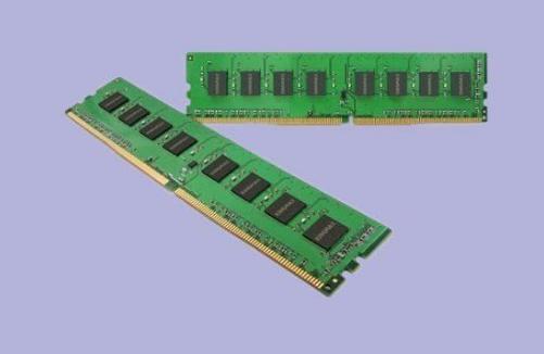 美光开始研发16Gb容量的DDR5,计划在201...