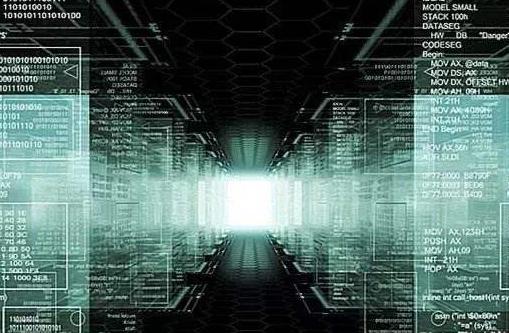 门禁系统应用生物识别技术更安全