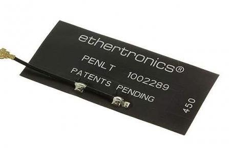 Ethertronics 1002289天线能够...
