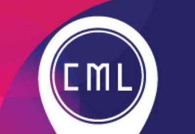 CML升级语音编解码产品CMX655D