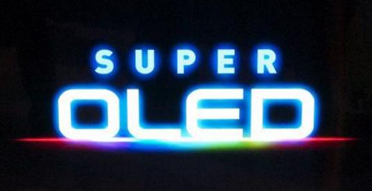 OLED关键技术及特征说明