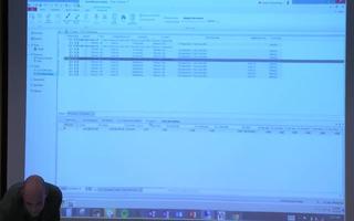 如何使用DPDK進行網絡性能基準測試