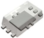 ROHM宣布其三款傳感器通過AliOS IoT驗...